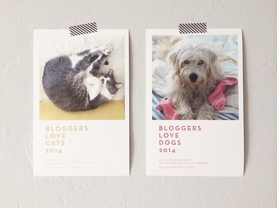 Bloggers-Love-1-Design-Crush