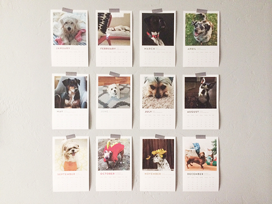 Bloggers-Love-8-Design-Crush