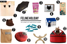 cat-gift-guide