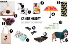 dog-gift-guide