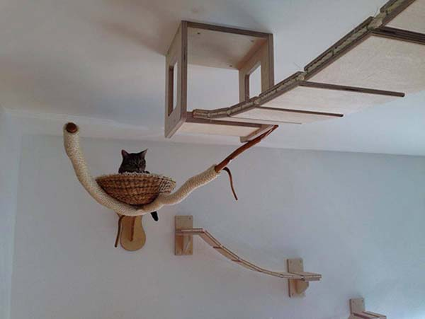 cat-furniture1