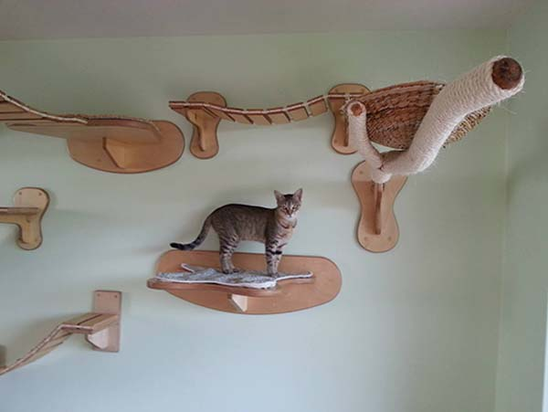 cat-furniture2