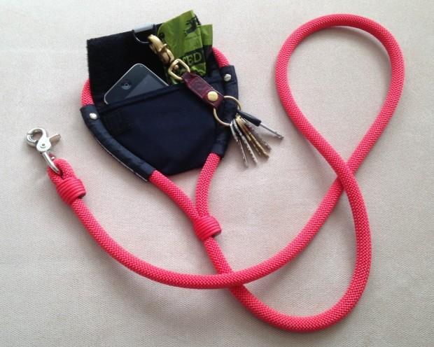 fozzy-leash-main