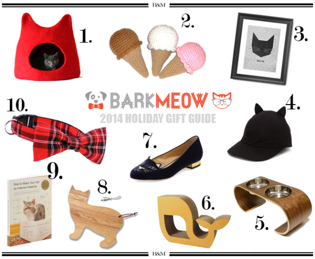Bark-Gift-Guide-cats