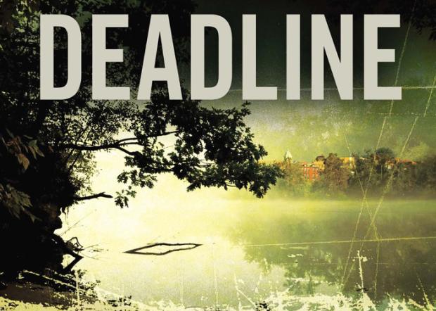 deadline-main