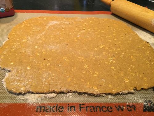 cookies-dough-flat