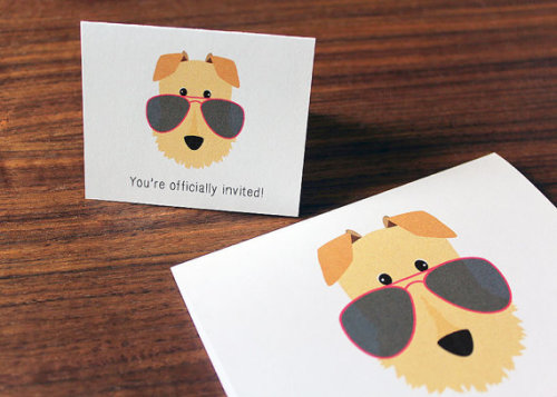 bark-dog-invitation