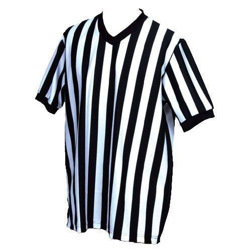 bark-referee-shirt