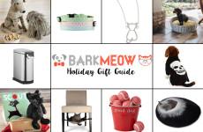 bark-meow-gift-guide